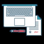 ikon computer