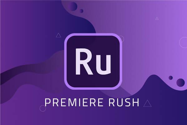 premiere rush kursus