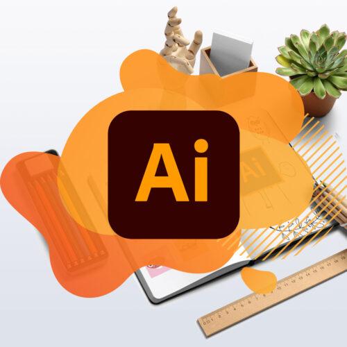 Illustrator kurser