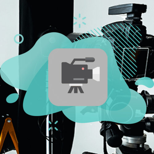 Video & Animation kurser