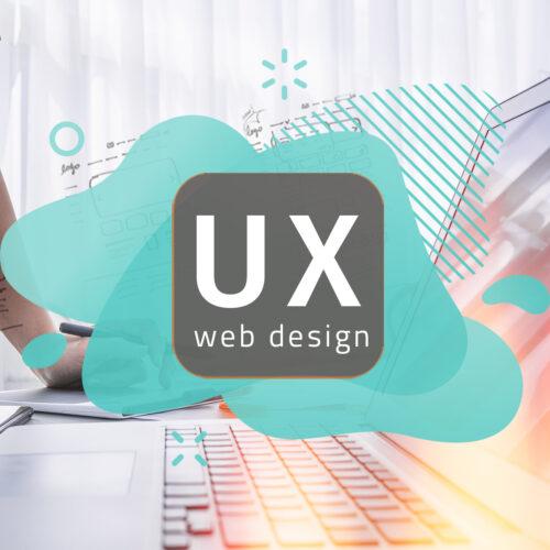 Web design og WordPress kurser